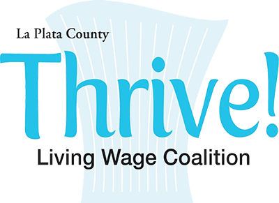 la plata county living wage coalition